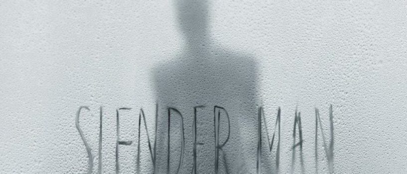 Here is your First Look at the film Slender Man