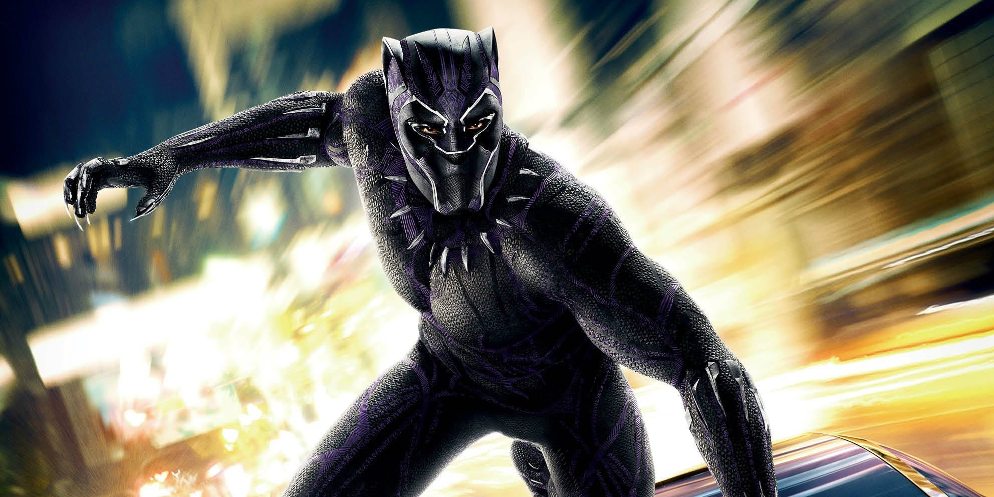 Black-Panther-Poster-Cropped