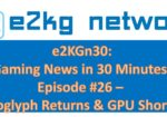 E2KGn30 Episode #26 Album Art PROD