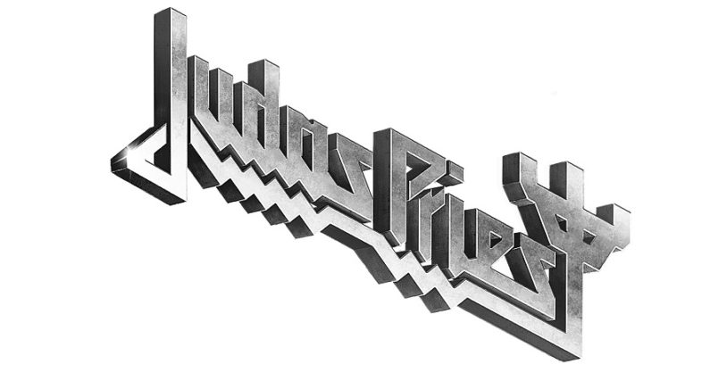 "JUDAS PRIEST releases first new single ""Lightning Strike"" off of ""FirePower"""