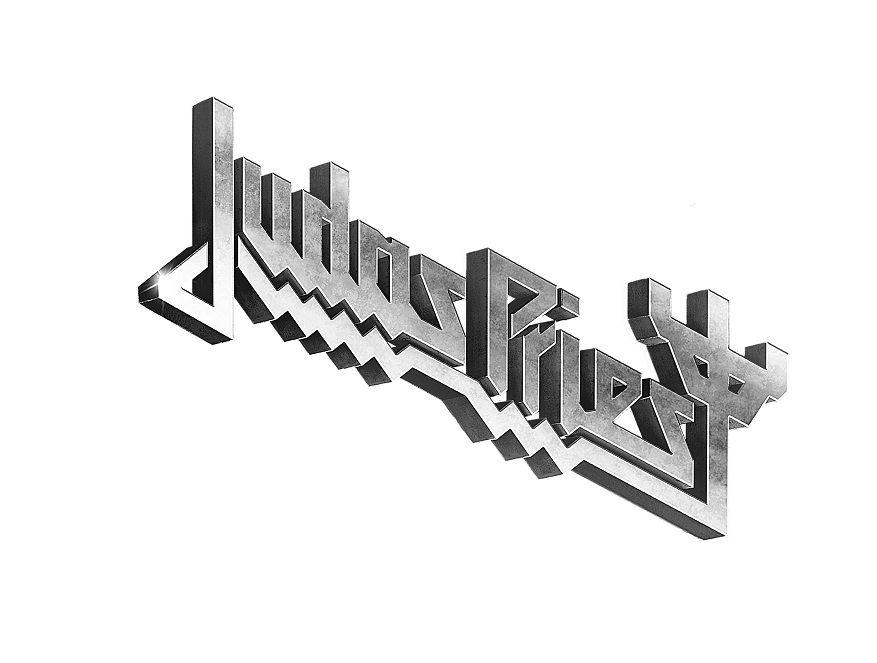 "JUDAS PRIEST releases first new single ""Lightning Strike"" off of ""FirePower"""