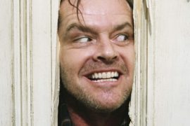 The Shining Sequel Doctor Sleep Taps Gerald's Game Director