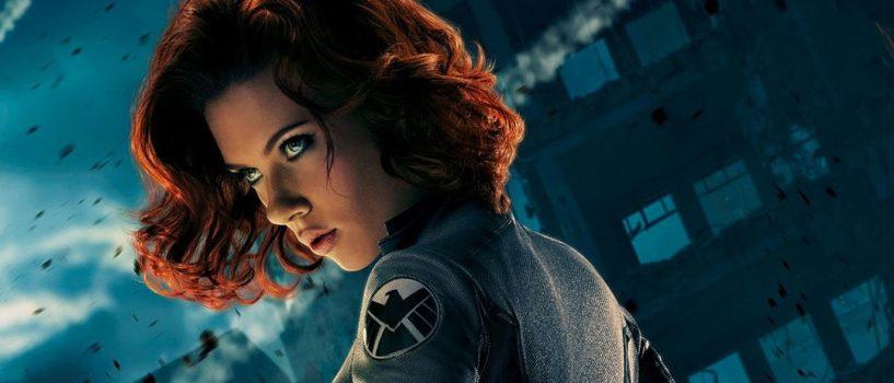 The Geek Side Podcast #16: Marvel Mayhem
