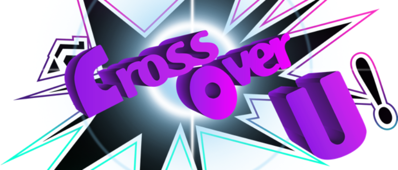 Crossover University #68: We Love You All