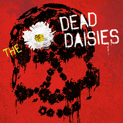 "THE DEAD DAISIES announce new Album ""BURN IT DOWN"" out on April 6th 2018"