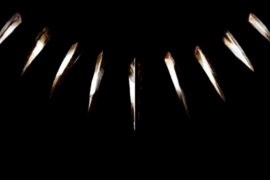 """The Weeknd and Kendrick Lamar release """"PRAY FOR ME"""", The new single from Black Panther The Album"""