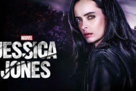 Jessica Jones 2X02