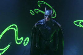 Confirmed Epic Podcast #82: Batman Forever