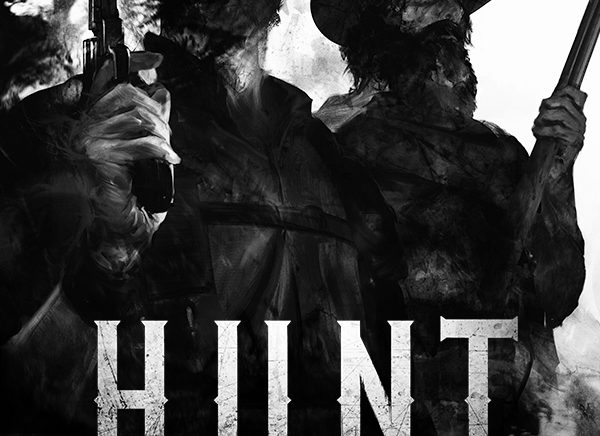 Friday Night Firefight stream feat/ Hunt: Showdown early access and early thoughts