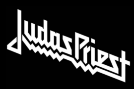 JUDAS PRIEST UNLEASH TITLE TRACK FROM 'FIREPOWER'