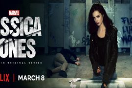 Jessica Jones 2X04 Review