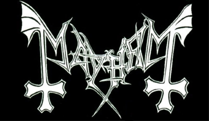 """MAYHEM announce """"Demon Anthology"""" US dates"""