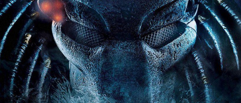 Fox shuffles the release of The Predator and Alita: Battle Angel