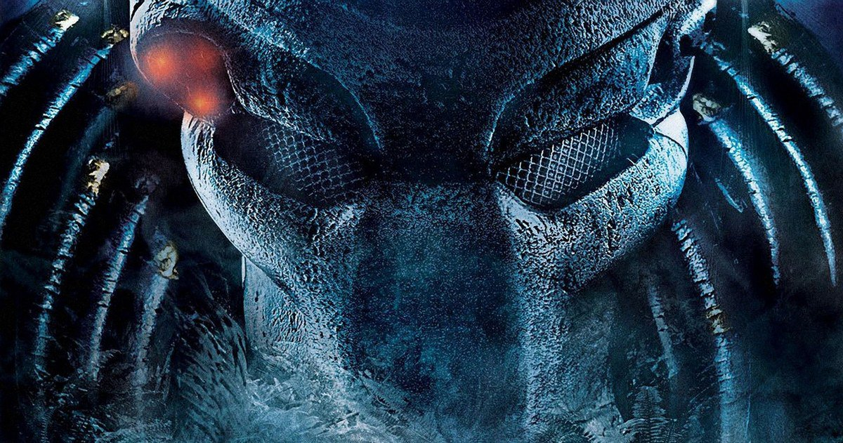 'The Predator' will Have Some Changes According to Official Synopsis from Fox