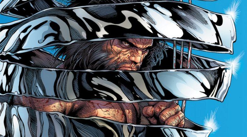 Original Wolverine Set To Return This May
