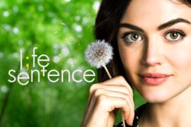 Life Sentence S1E01 REVIEW