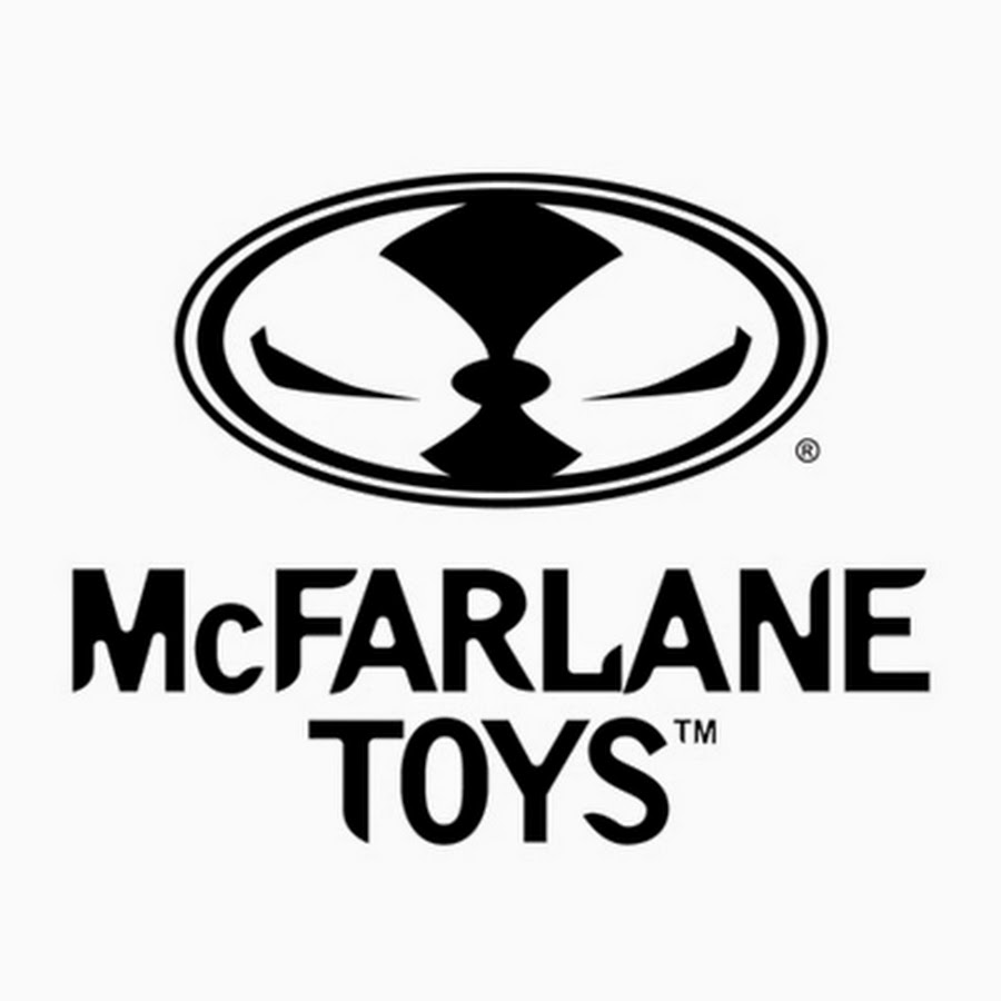 McFarlane Toys Teaming Up With Call of Duty® To Create Collectible Figures