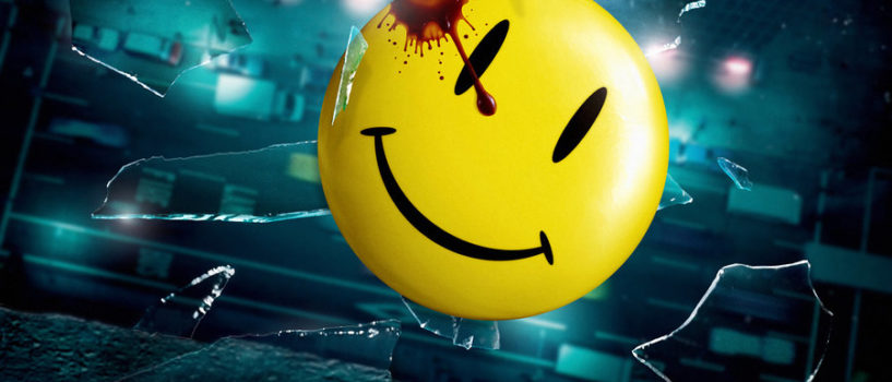 Westworld Director Hired to Helm Watchmen Pilot for HBO