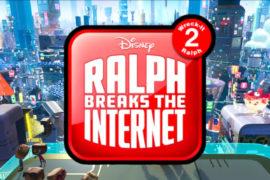 Wreck-It Ralph 2 Teaser Trailer Analysis