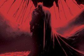 Detective Comics #976 Review