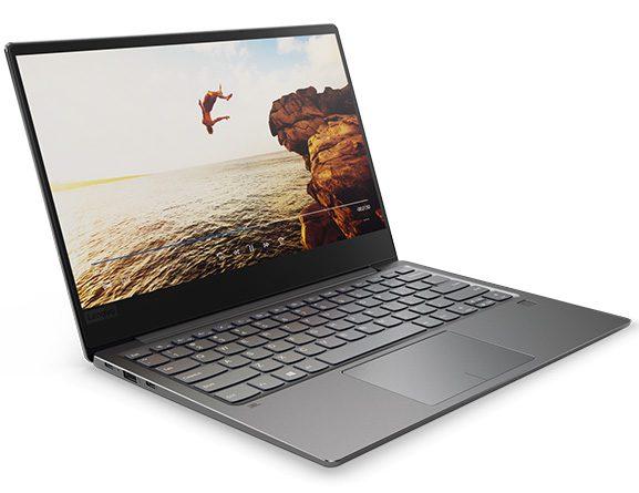 Review: Lenovo IdeaPad 720s 13