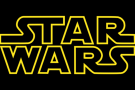 Director Jon Favreau to Write/Produce New Star Wars Series