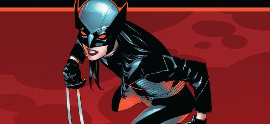 All-New Wolverine #31 Review