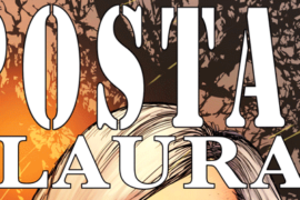 Postal: Laura One Shot REVIEW