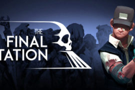 The Final Station [PC/Switch Review]