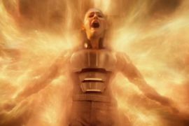 X-Men: Dark Phoenix and New Mutants Release Dates Get Pushed Back