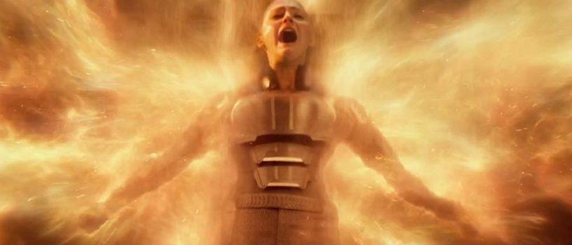 X-Men: Dark Phoenix and New Mutants Release Dates Get Pushed Back