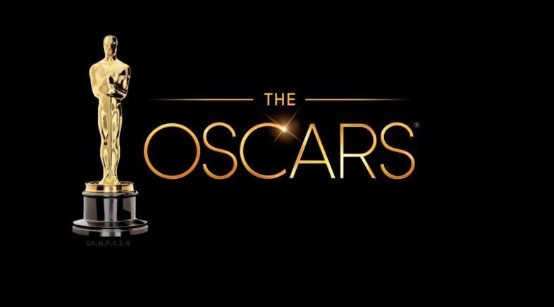 Geek To Me Radio #80: The Oscars Show!!