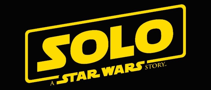 Massive Worldwide Promotion for 'Solo'