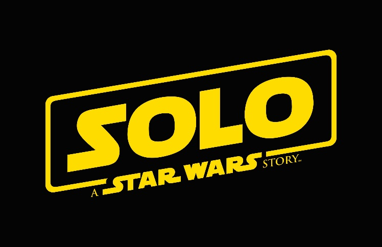 """Stars Discuss """"Becoming Solo"""" in New Solo: A Star Wars Story Featurette"""