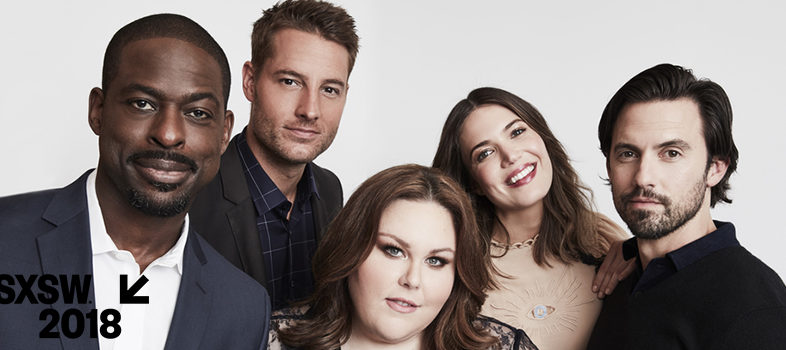 'This Is Us' Season 2 Finale SXSW Premiere Highlights and Interviews