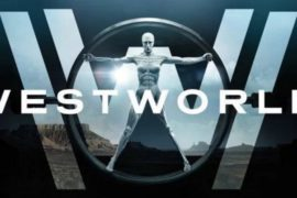 The New Trailer for Westworld Season 2 Shows Chaos in Control