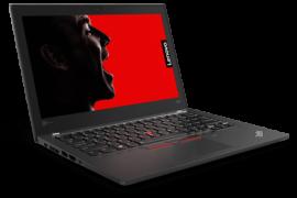 Review: Lenovo ThinkPad X280