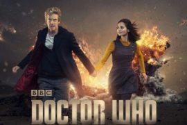 Doctor Who Season 9 Soundtrack – Finally!