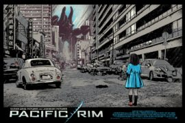 Confirmed Epic Podcast Retro Rewind #11: Top 10 Most Anticipated Films of Summer 2013