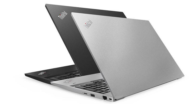 Review: Lenovo E480 and E580