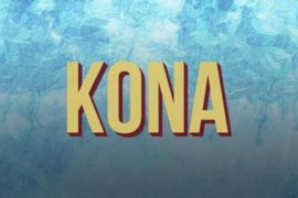 Kona Review – An Ominous Thriller