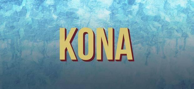 Kona Review – An Ominous Thriller