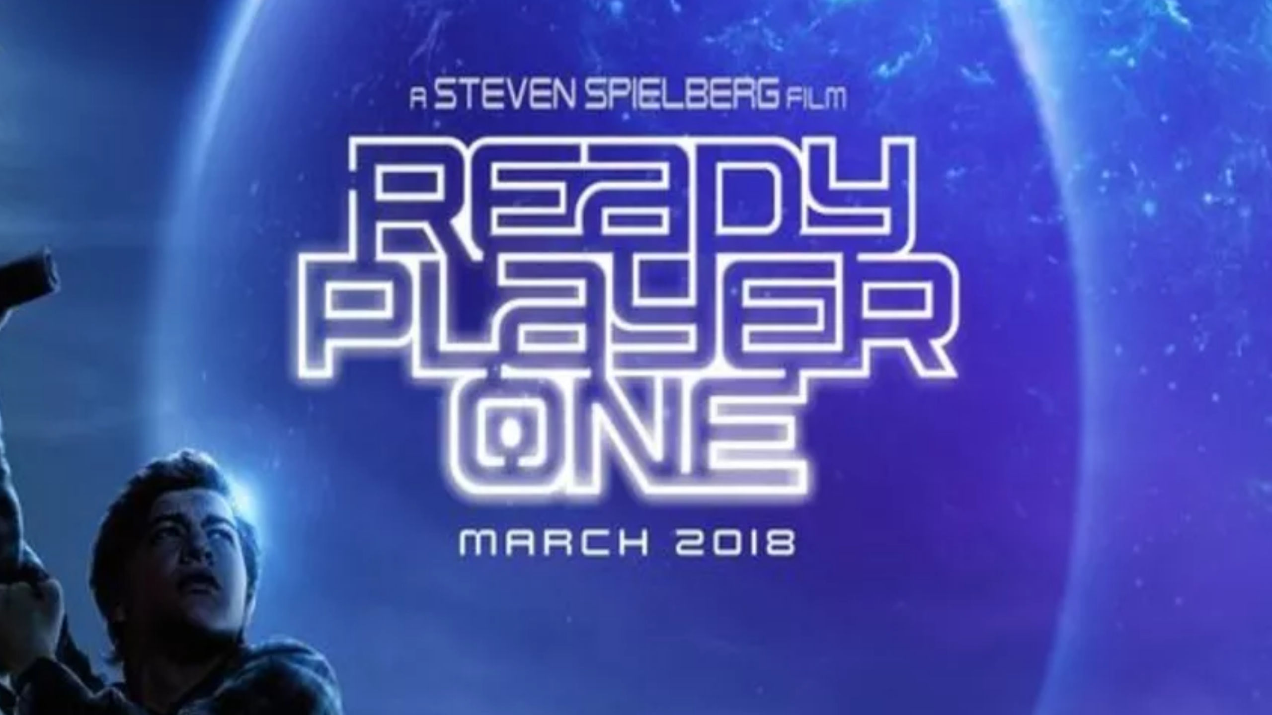 Ready Player One GenXGrownUp Road Trip & Movie Review
