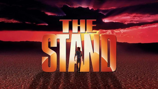 Josh Boone Could Be Bringing The Stand to CBS All-Access