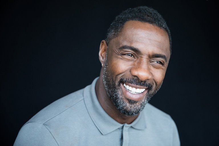 Idris Elba to Take on The Hunchback of Notre Dame for Netflix