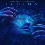 Legion Season 2, Episode 6