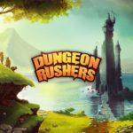 Dungeon Rushers (Nintendo Switch)