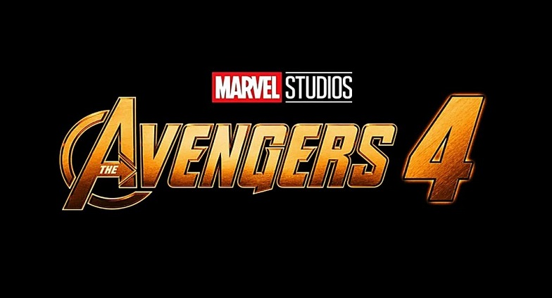 What Should Happen After Avengers 4