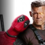 Deadpool 2 Video Review
