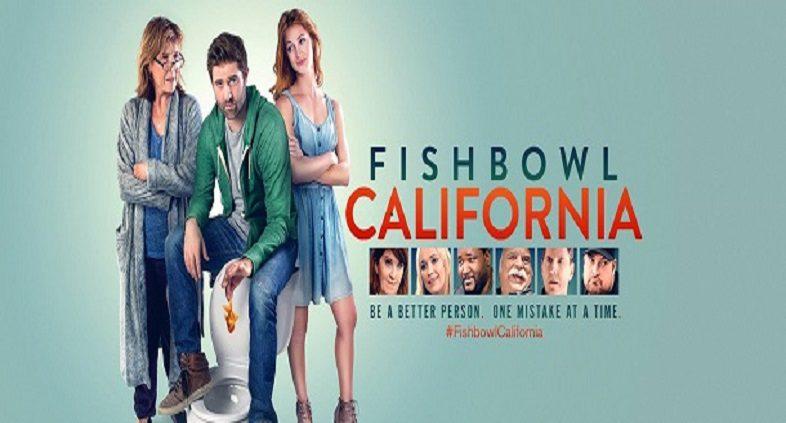 Fishbowl California Review